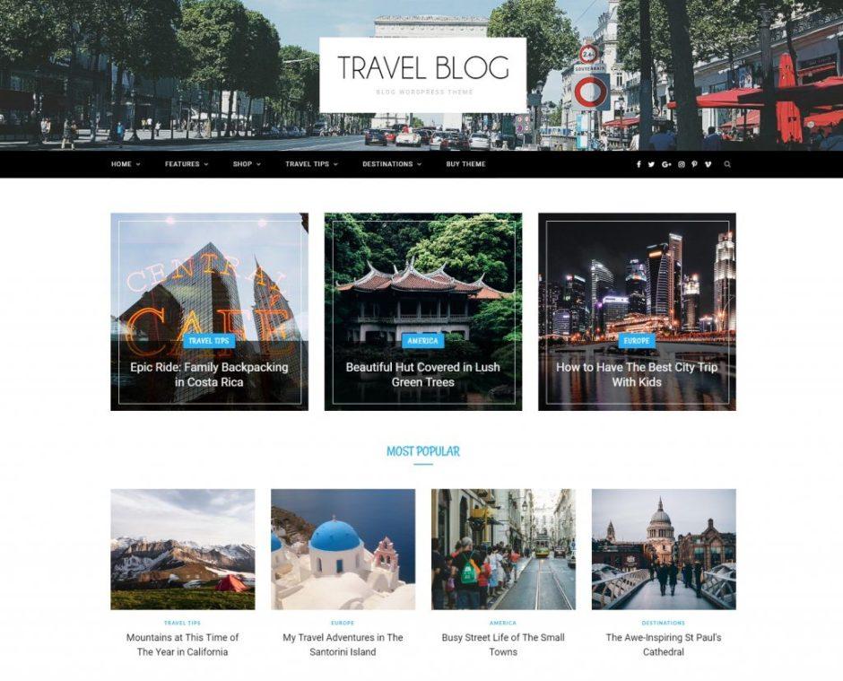 Travel – Stylish Blog Theme-compressed