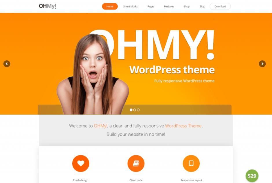 screenshot-ohmy-business-theme.little-neko.com-2017-02-28-13-08-23