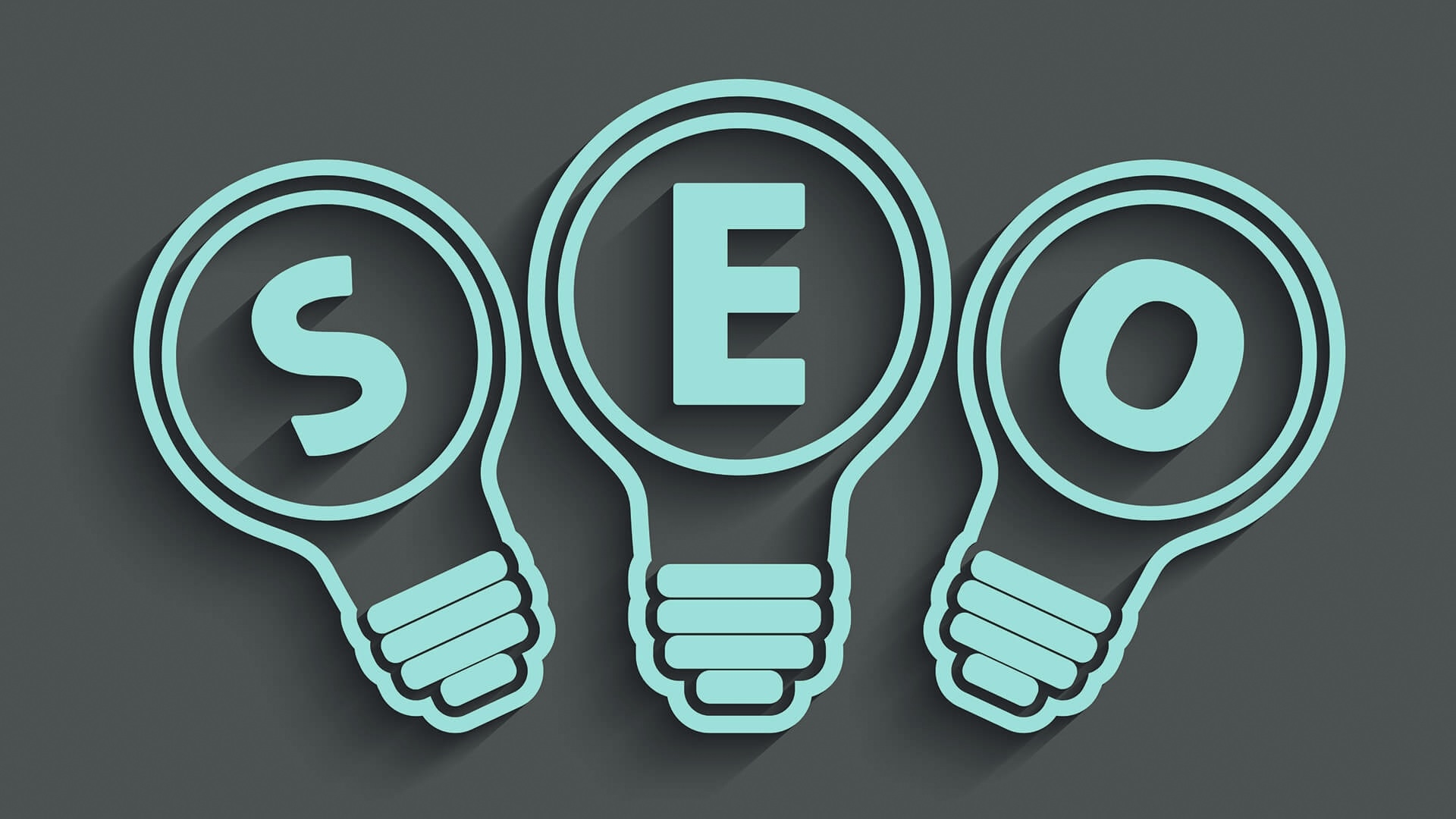 30+ Easiest WordPress Themes to Perfect Your SEO - Codeless