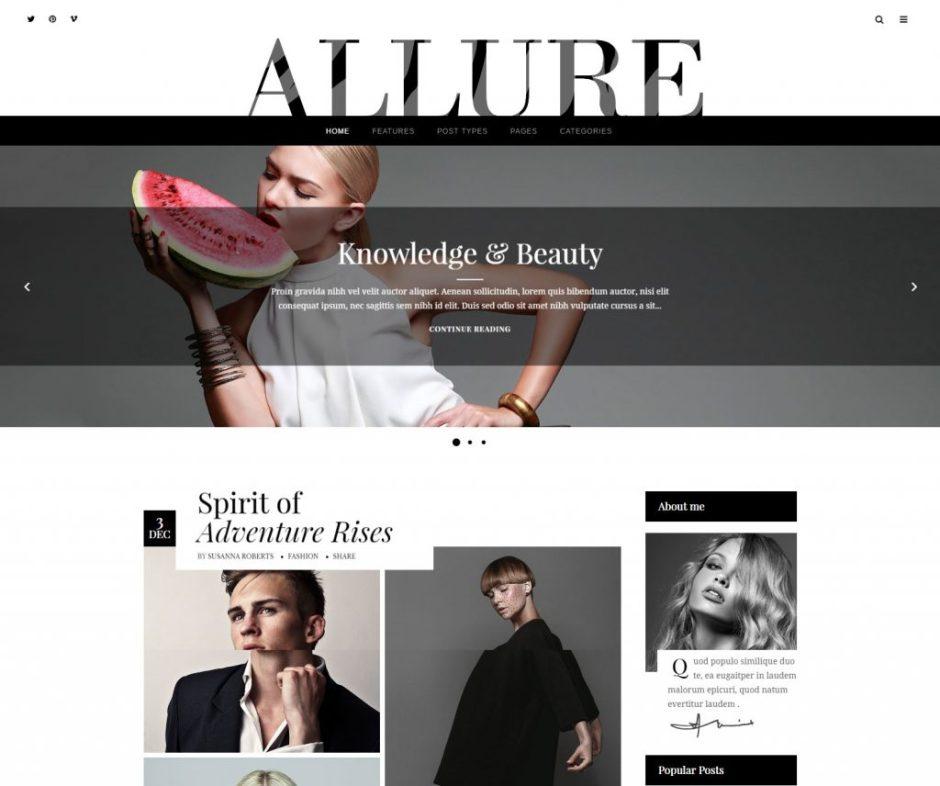 screenshot-allure-compressed