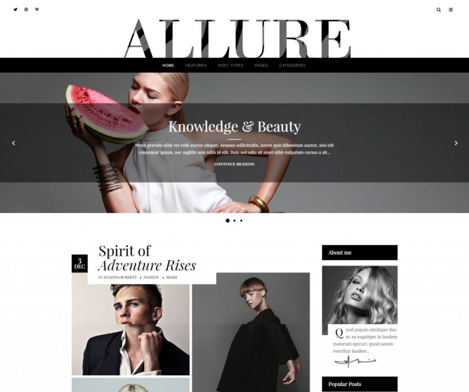screenshot-allure-compressed