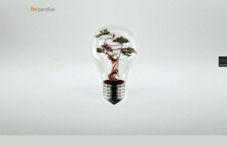 BeParallax – BeTheme-compressed