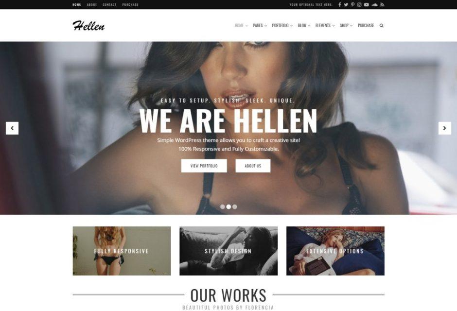 Hellen – Just another WordPress site-compressed
