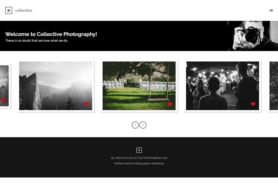 screenshot-collective.stonedthemes.com-2017-04-12-12-29-15