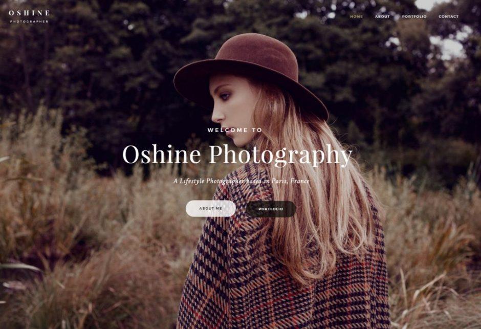 screenshot-oshine-compressed (1)