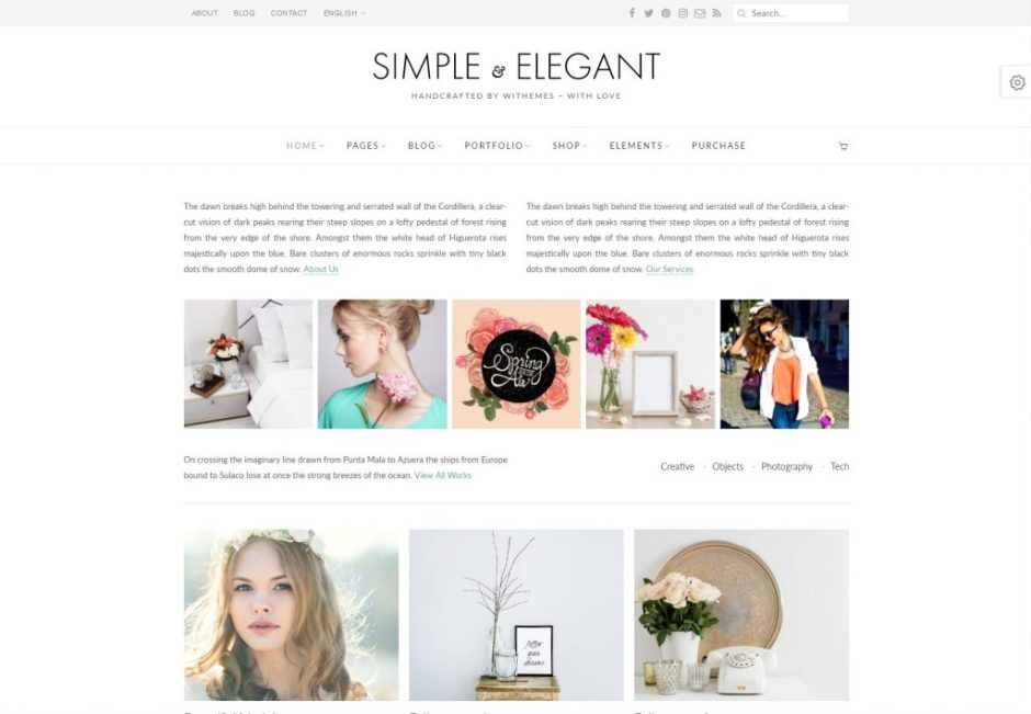 screenshot-simple-elegant-compressed