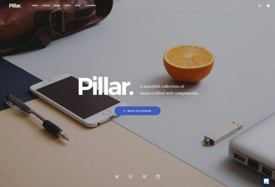 Pillar Multipurpose HTML Template-compressed