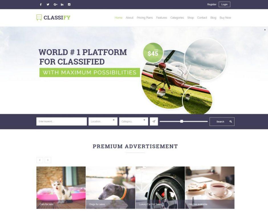 screenshot-joinwebs-compressed