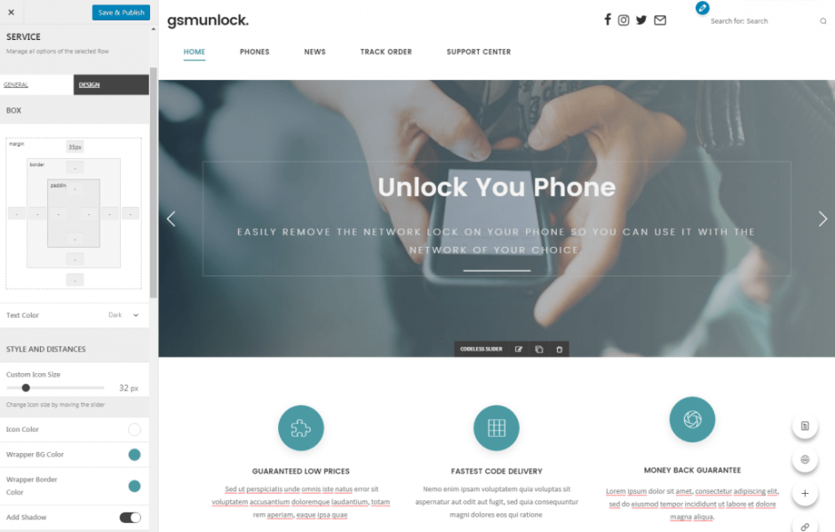 Customize 1gsmunlock –