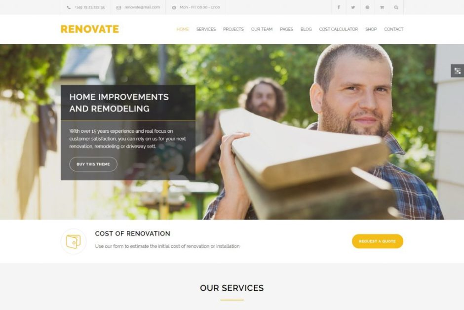 Renovate – Construction Renovation Theme-compressed
