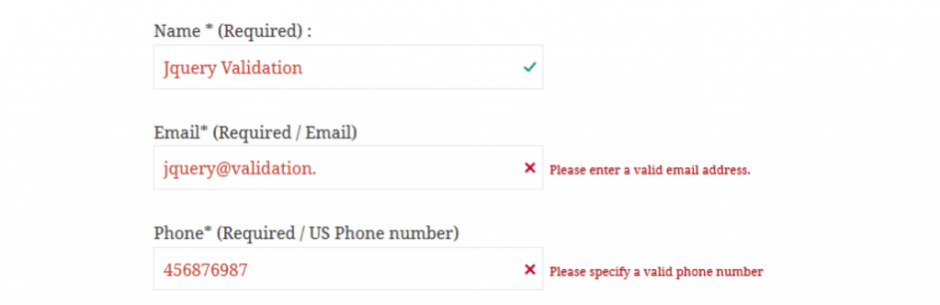 jquery-validation-for-contact-form-7