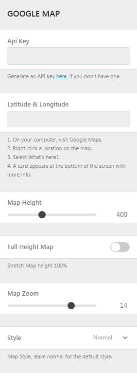 maps_options