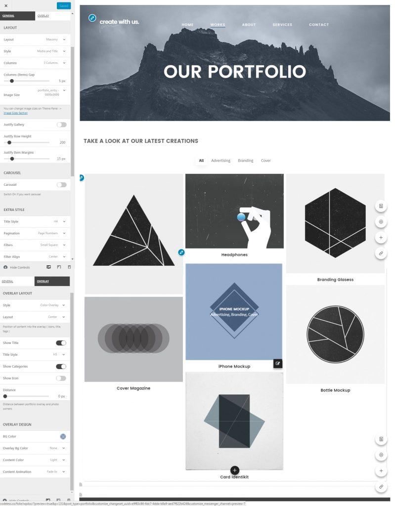 portfolio-compressed