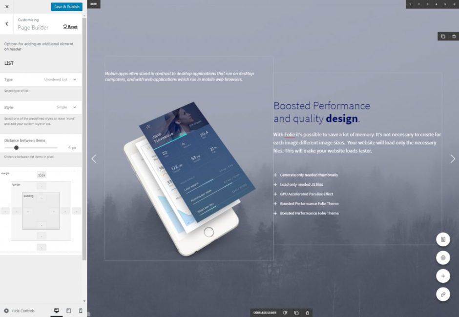screenshot-codeless-compressed (1)