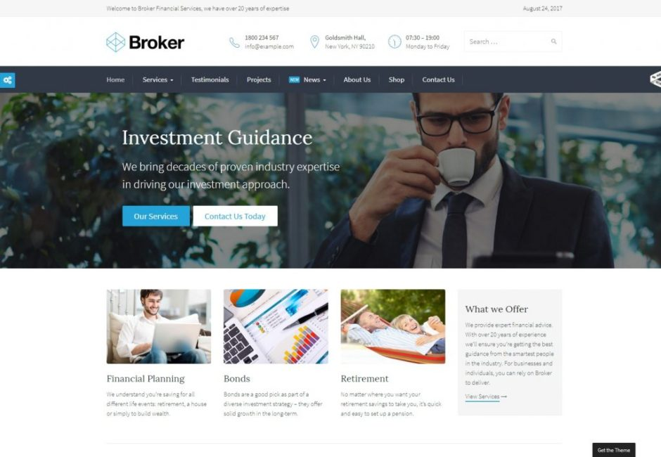screenshot-broker-compressed