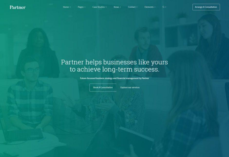screenshot-partner-compressed