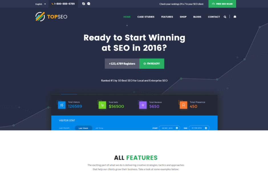 screenshot-topseo.haintheme.com-2017-08-11-17-48-22