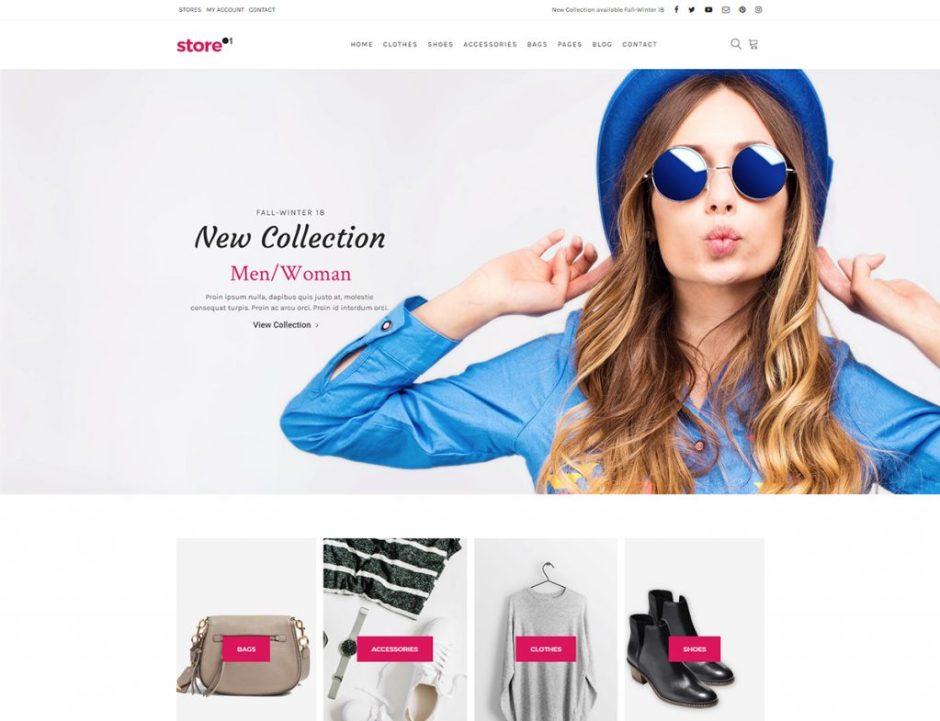 onero_fashion