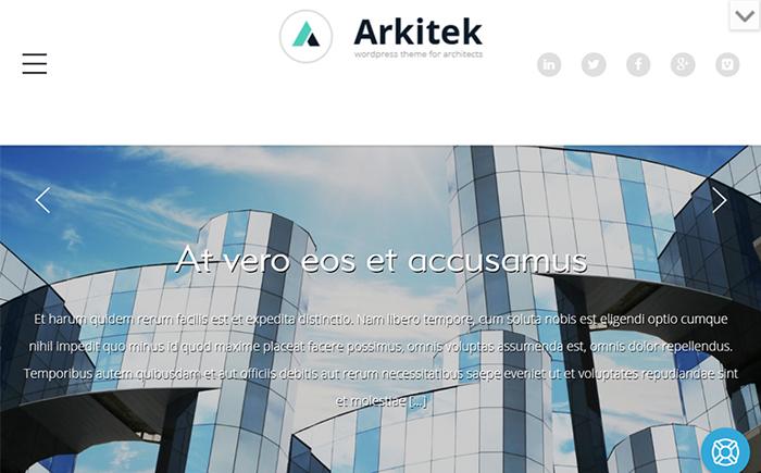 arkitek copy