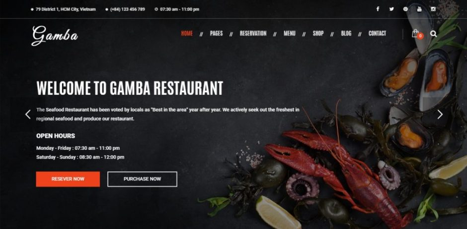 screenshot-restaurant-compressed