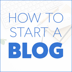 Ultimate Guide How to Start a Blog on WordPress for Free