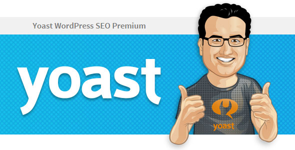 Yoast Premium SEO Plugin v9.0.2
