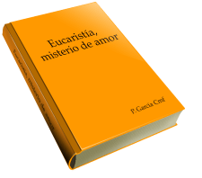 eucaristia-misterio-de-amor