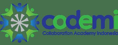 Logo Codemi