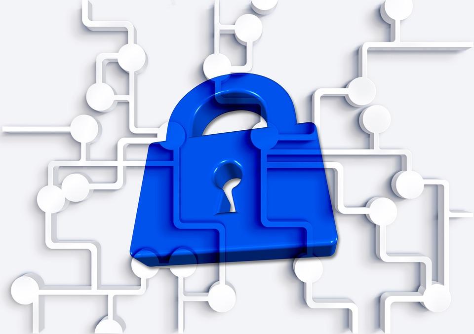ウェブサイトを常時SSL化して通信を暗号化しよう