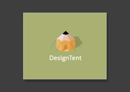 desigtent logo