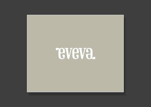 eveva logo