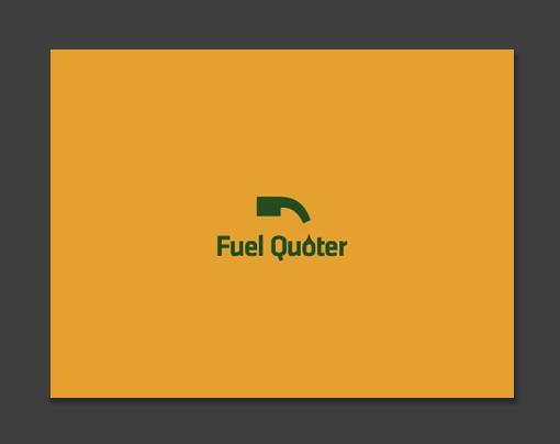 Fuel Quoter logo