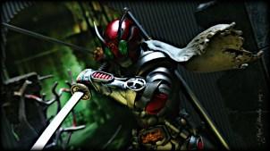 sic-kamen-rider-zx_18764948211_o