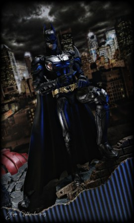 wpid-batmanday_locust1.jpg