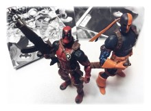deadpool-x-deathstroke_32794109245_o