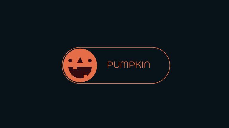 Halloween Switcher