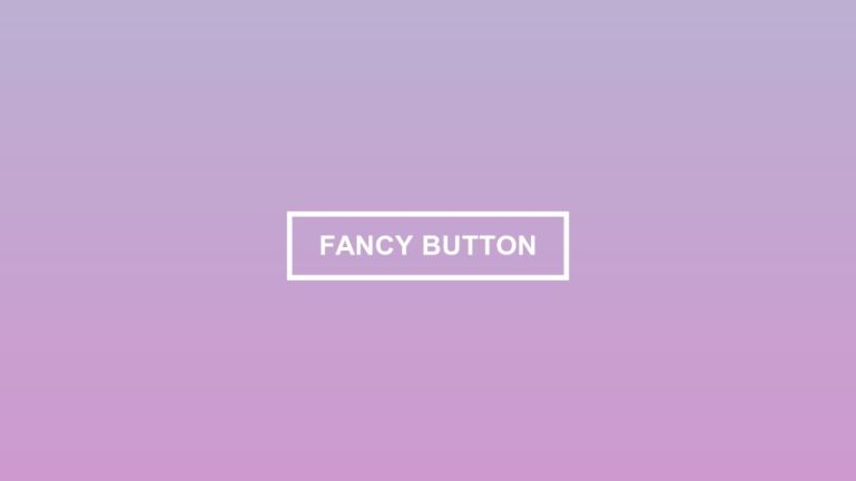Big Fancy 3D Rotating SVG Button