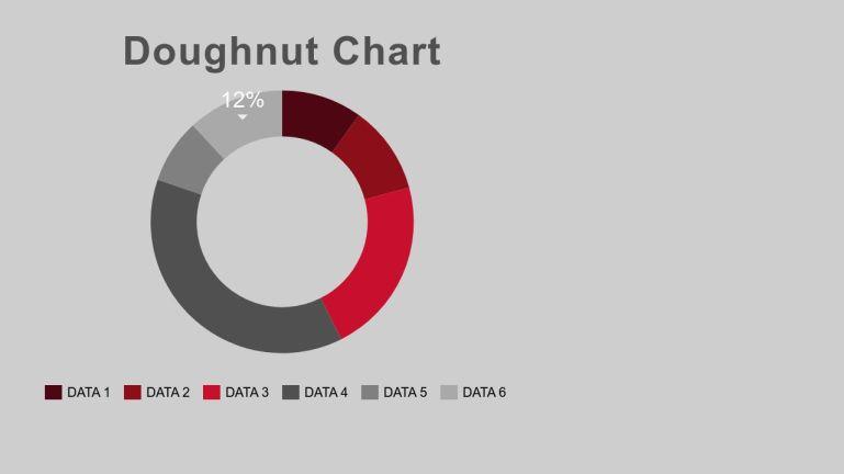 Chart.JS Doughnut Custom Tooltip