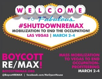 shutdownremax2