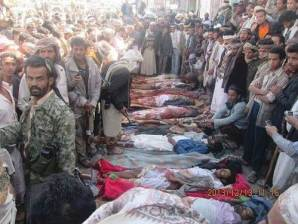 140102-yemen-bodies_660;660;7;70;0