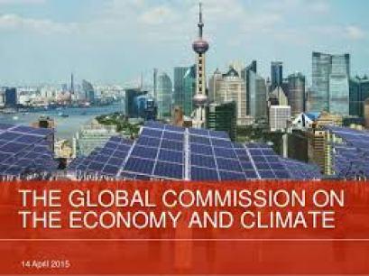 new climate economny 6