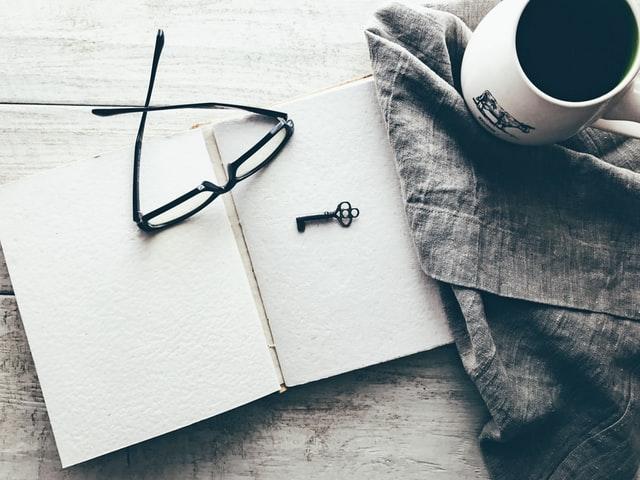 les clefs de préparation d'un entretien de développeur