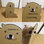 3 conseils pour ne pas devenir une intelligence artificielle…