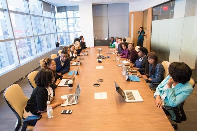les femmes dans la tech - Christina @ wocintechchat.com