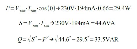 Power Factor Correction PFC tutorial