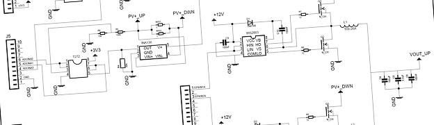 C2000 Solar MPPT Tutorial 3