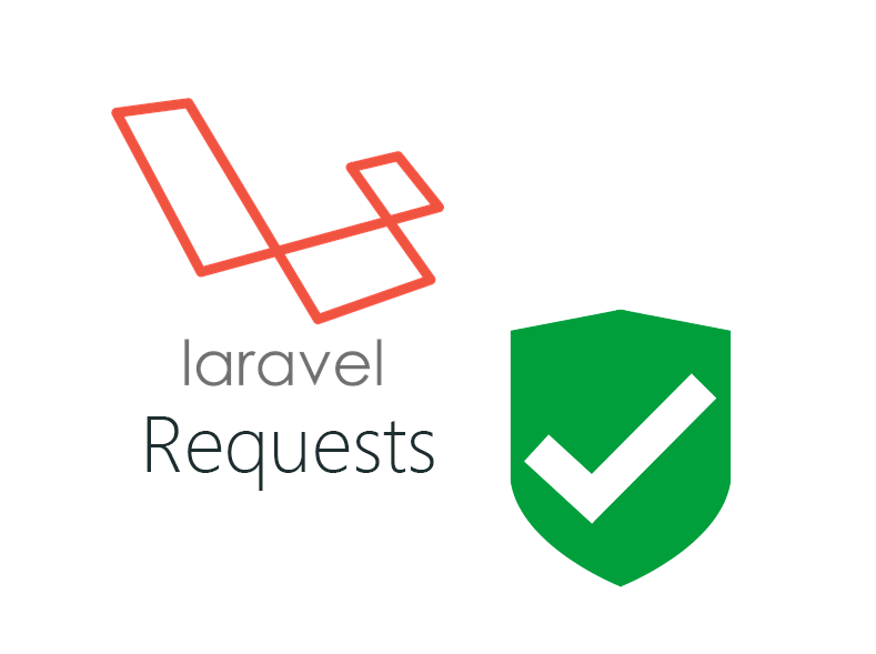 How to Validate Form Data in Laravel
