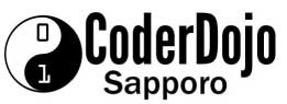 Welcome to CoderDojo Sapporo