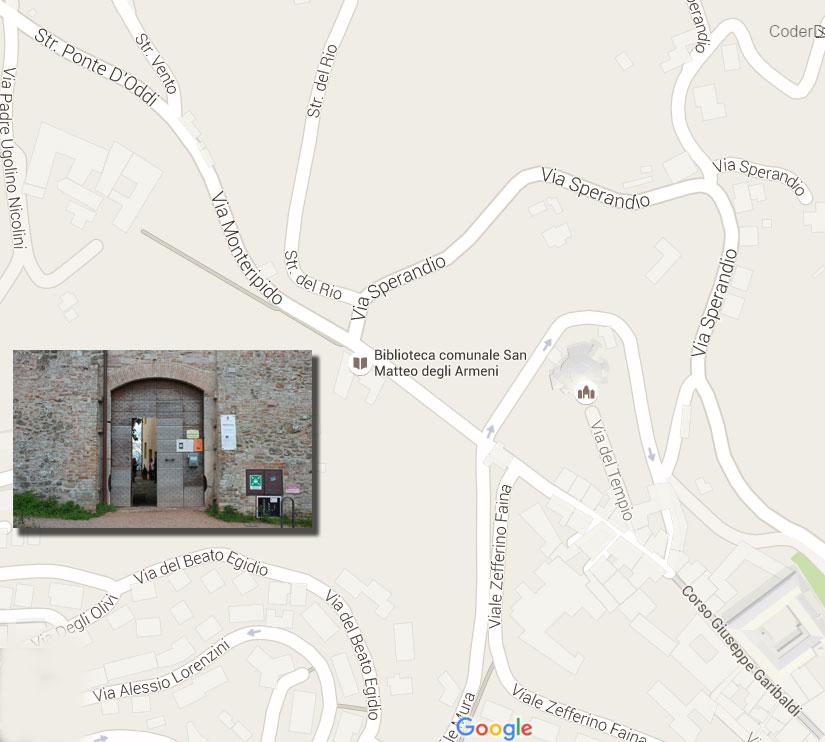 biblioteca-degli-armeni-coderdojo