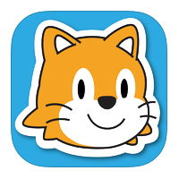 scratchjr scratch junior